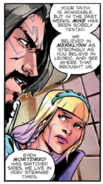 transformers-vs-visionaries-issue-3-desperate-measures-008.PNG