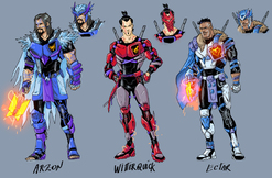 idw-visionaries-arzon-witterquick-ectar.jpg