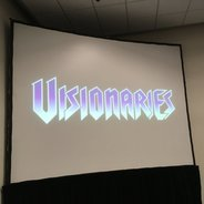 idw-visionaries-july-announcement.jpg