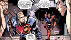 transformers-visionaries-issue4-goodmen-3.png