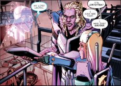 transformers-visionaries-issue4-goodmen-9c.png