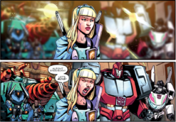 transformers-visionaries-issue4-goodmen-9d.png