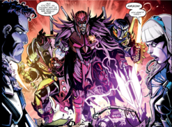 transformers-visionaries-issue4-goodmen-9e.png